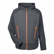 North End | North End Polartec Active Fleece Jacket