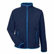 North End | North Interactive Polartec Fleece Jacket