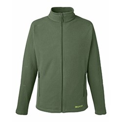 Marmot | Marmot Rocklin Fleece Full-Zip Jacket