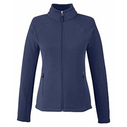 Marmot | Marmot Ladies' Rocklin Fleece Jacket