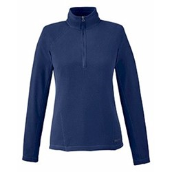 Marmot | Marmot Ladies' Rocklin Fleece Half-Zip