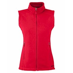 Marmot | Marmot Ladies' Rocklin Fleece Vest
