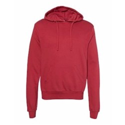 Alternative Apparel | Alternative Challenger Washed French Terry Hoodie