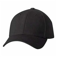Sportsman | Sportsman Brushed Structured Cap