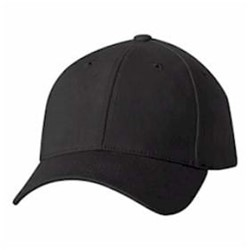 Sportsman | Brushed Structured Cap