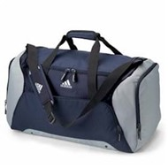 adidas | Adidas 51.9L Medium Duffel Bag