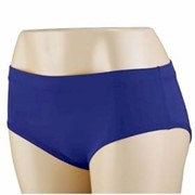 Augusta LADIES' Brief