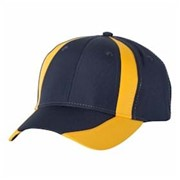 Sportsman Performance Ripstop Cap