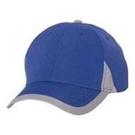 Sportsman | Sportsman Performance Edge Cap