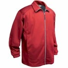 AKWA Made in USA Soft Shell Fleece Jacket