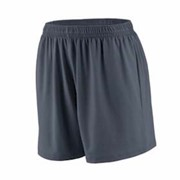 Augusta LADIES' Inferno Short