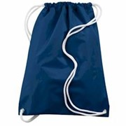 Augusta LARGE Drawstring Backpack