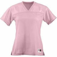 Augusta | Augusta LADIES' Replica Football Tee