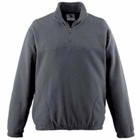 Augusta Chill Fleece Half-Zip Pullover