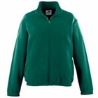 Augusta YOUTH Chill Fleece Full-Zip Jacket