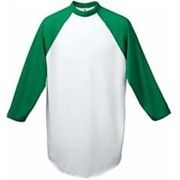 Augusta YOUTH Baseball Jersey