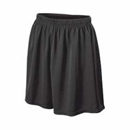 Augusta | Augusta YOUTH Wicking Mesh Soccer Short