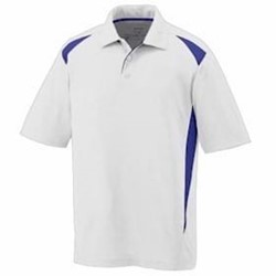 Augusta LADIES' Premier Sport Shirt