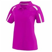 Augusta LADIES' Avail Sport Shirt