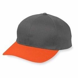 Augusta YOUTH Low-Profile Cap