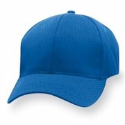 Augusta Sport Flex Athletic Mesh Cap