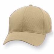 Augusta YOUTH Sport Flex Mesh Cap
