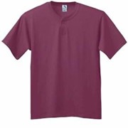 Augusta Youth 6-Ounce Baseball Jersey