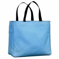 Port Authority | Port and Company Essential Tote