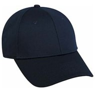 Outdoor Cap | Outdoor Cap Bamboo Charcoal Cap