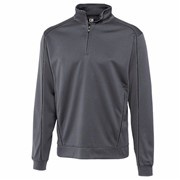 Cutter & Buck TALL DryTec Edge Half Zip