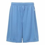 Badger | Badger YOUTH B-Dry Core Short