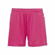 Badger | BADGER GIRLS B-Core Short