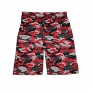 Badger | BADGER YOUTH Camo Short