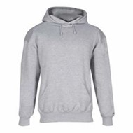 Badger | Badger Youth Hooded Sweatshirt