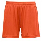 Badger LADIES' B-Dry Core Short