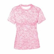 Badger LADIES' Performance Tee