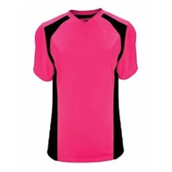 BADGER LADIES' Agility Jersey