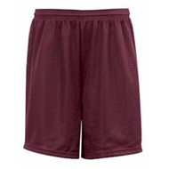Badger | Badger 9 In. Two-Ply Short