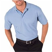 Blue Generation Value Polo