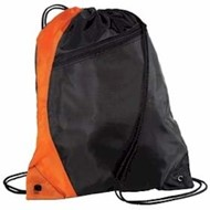 Port Authority | Port & Company ColorBlock Cinch Pack