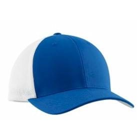 Port Authority Flexfit Mesh Back Cap