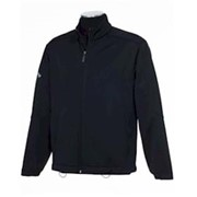 Callaway Tour Bonded Soft Shell Jacket