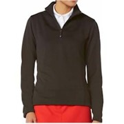 CALLAWAY LADIES' Mid-Layer Pullover