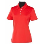 Callaway LADIES' Ventilated Polo