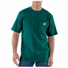 Carhartt TALL S/S Workwear Pocket T-Shirt