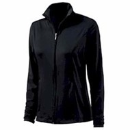 Charles River | Charles River GIRLS' Fitness Jacket