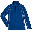 Charles River Girls' Jacket