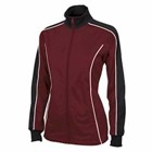 Charles River LADIES' Rev Jacket