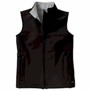 CR Women's Soft Shell Vest