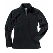 Charles River WOMEN's Microfleece Pullover